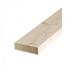 Täysärminen puutavara