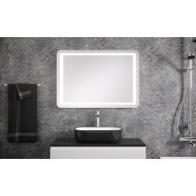 Peilikaapit ja peilit