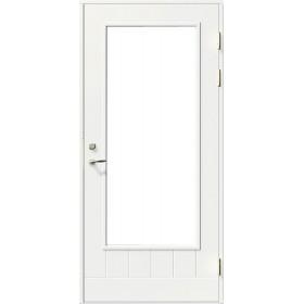Oven mitat 9×21