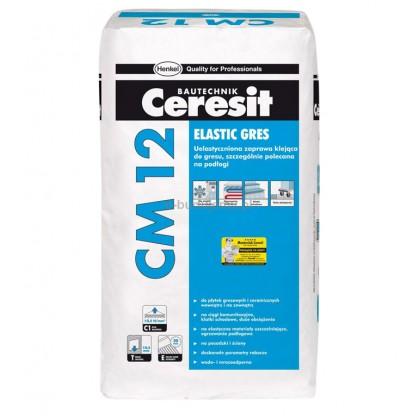 Ceresit CM 12 kiinnityslaastiKiinnityslaastit