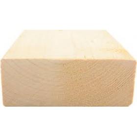 Mitallistettu lujuuslajiteltu puutavara