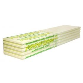 EPS styrox, XPS suulakepuristettu polystyreeni